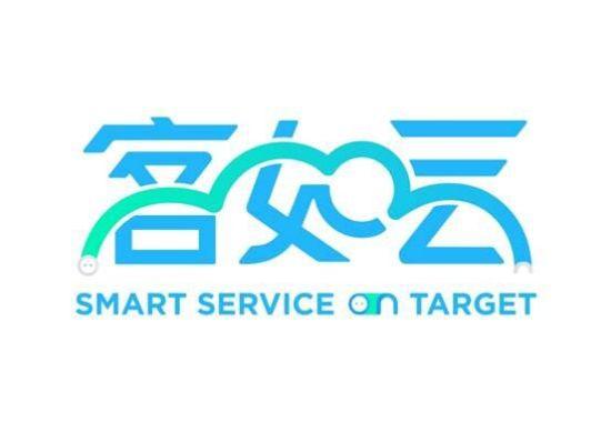 泰州创升信息科技有限公司