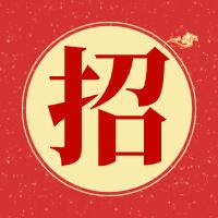 兴化大营镇村(